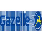 Gazelle-1