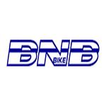 bnb-bike