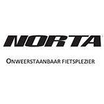 norta_logo