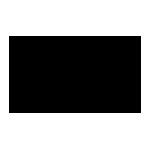 scott-sports-logo-1