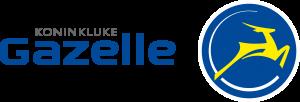 Koninklijke_Gazelle_logo_hor_RGB